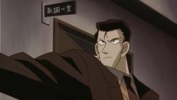 detective conan bs
