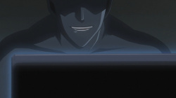 Detektiv Conan Film 12 Stream