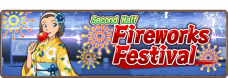 Conan Runner-Event Fireworks Festival Second Half.png