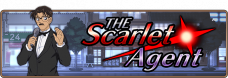 Conan Runner-Event THE Scarlet Agent.png