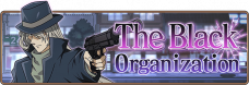 Conan Runner-Event The Black Organization.png