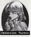 Catherine Turner.jpg