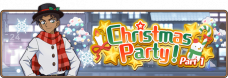 Conan Runner-Event Christmas Party! Part 1.png