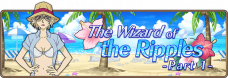 Conan Runner-Event The Wizard of the Ripples -Part 1-.png