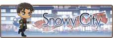 Conan Runner-Event Snowy City.png