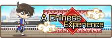 Conan Runner-Event A Chinese Experience.png