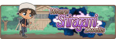 Conan Runner-Event Where Shiragami Dwells.png