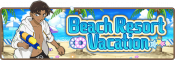 Conan Runner-Event Beach Resort Vacation.png
