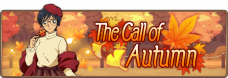 Conan Runner-Event The Call of Autumn.png