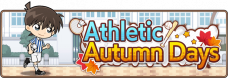 Conan Runner-Event Athletic Autumn Days.png