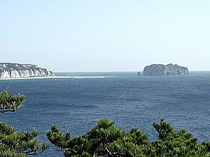 Hayashima(Izu-Islands).jpg