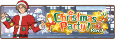 Conan Runner-Event Christmas Party! Part 2.png